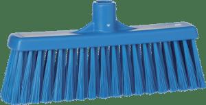VIKAN Broom with Straight Neck