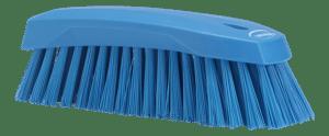 VIKAN Hand Brush L