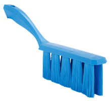 UST Bench Brush