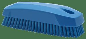 VIKAN Hand Brush S / Nailbrush