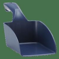Grabilica metal detektabilna 0,5 litara