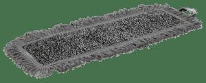 VIKAN Wet Scrub mop