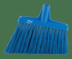 VIKAN Broom Angle Cut